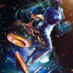 Horóscopo del mes para Libra 7