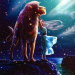 Horóscopo del mes para Leo 2