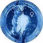 Horóscopo del mes para Tauro 2