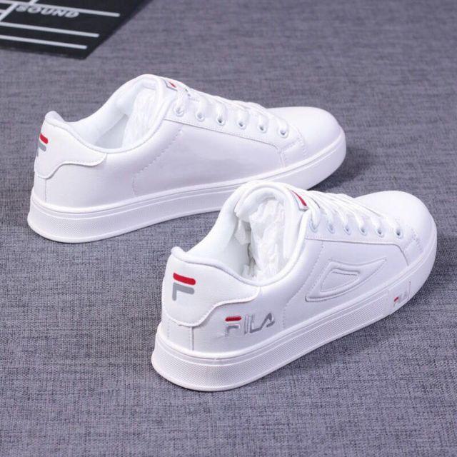 Qué significa soñar con zapatos blancos