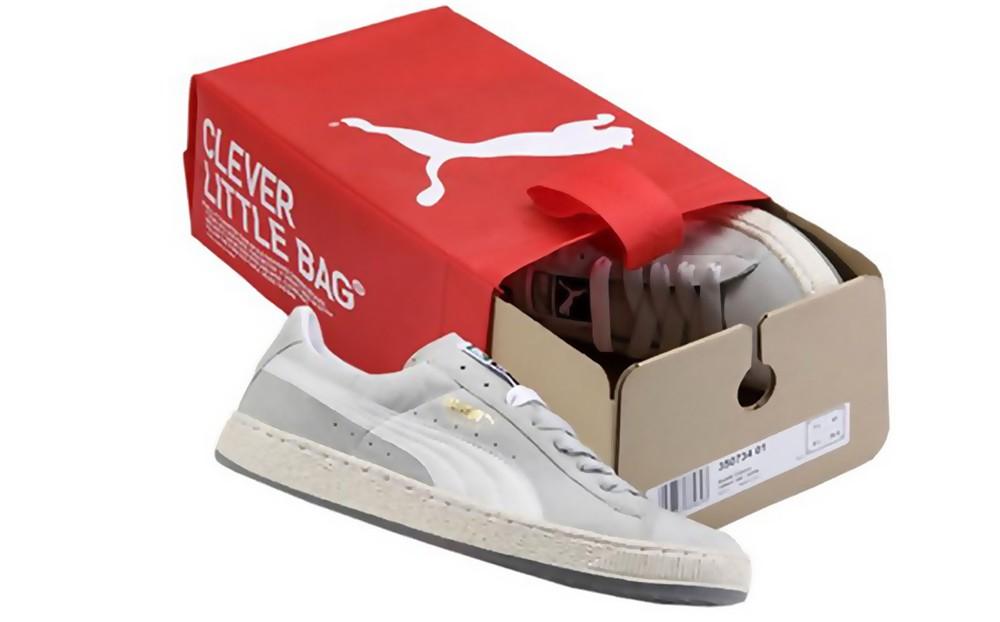 Qué significa soñar con zapatos nuevos
