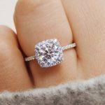 Qué significa soñar con anillos