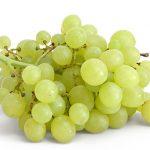 Qué significa soñar con uvas