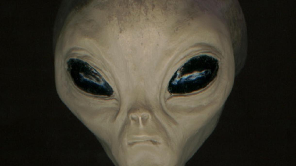 Soñar con extraterrestres grises