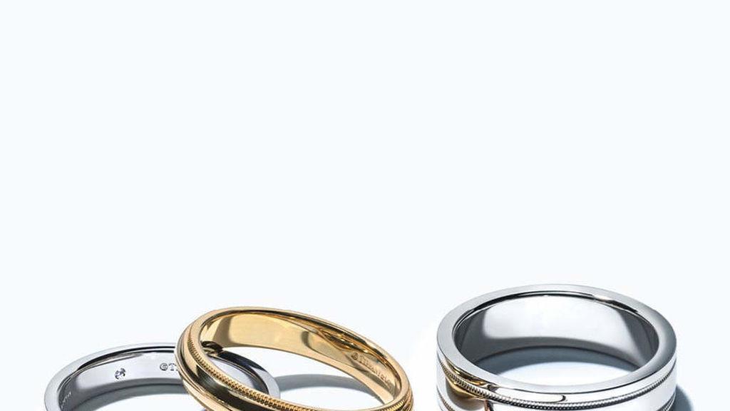 Soñar que pierdes el anillo